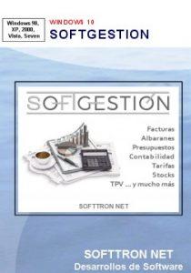 Softgestion mini