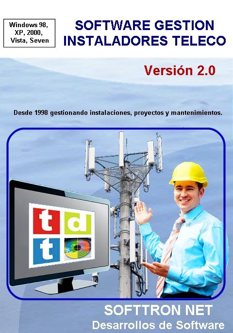 instaladores-telecomunicaciones