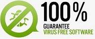 no-virus softtron net