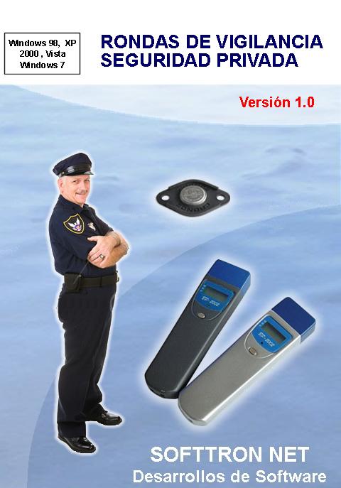 rondas-vigilancia