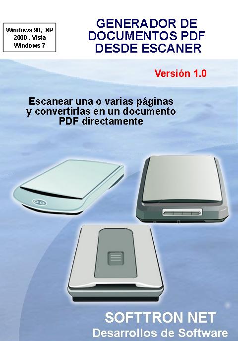 scaner-pdf