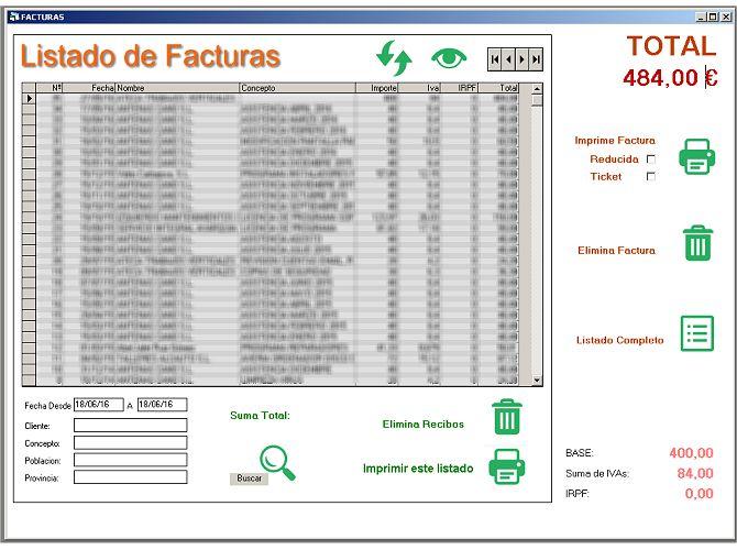softfacturas1