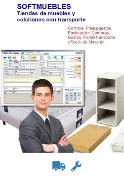 software softmuebles
